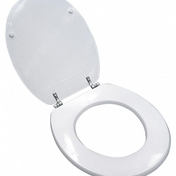 sedile wc universale
