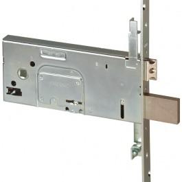 serratura per serramenti CISA