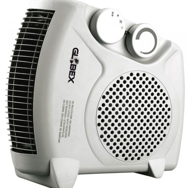 termoventilatore-sahara
