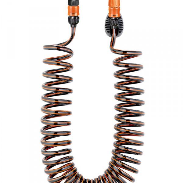 pompa kit spirale claber