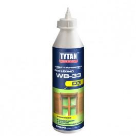 vinavil colla tytan d3 idrorepellente alta temperatura