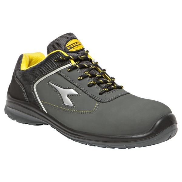 scarpa nabook sp1 puntale metallo antischok