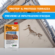 proter_800x8004